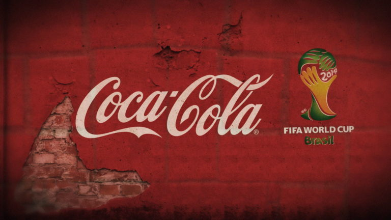 Coca Cola World Cup