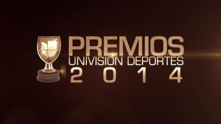 Premios UDN