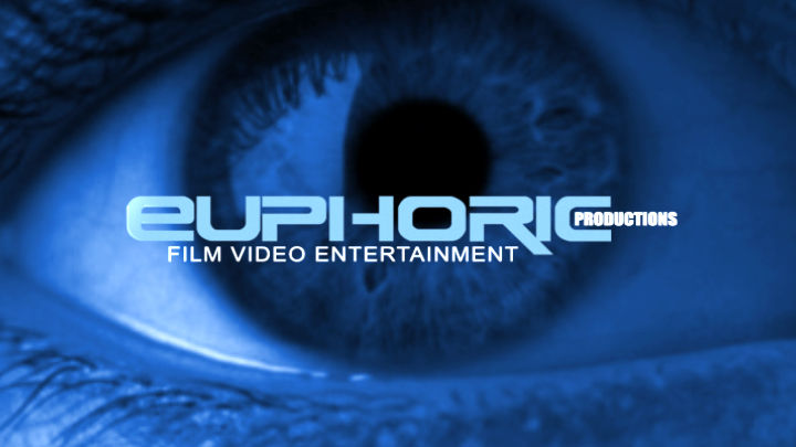 Euphoric Productions